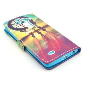 Obrázkové pouzdro na mobil LG G3 - dream - 4