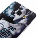 Emotive obal pro mobil Samsung Galaxy A5 (2016) - tattoo - 4/6