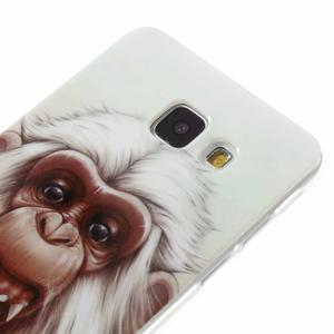 Emotive obal pro mobil Samsung Galaxy A5 (2016) - gorila - 4