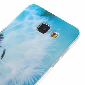 Emotive obal pro mobil Samsung Galaxy A5 (2016) - pampeliška - 4