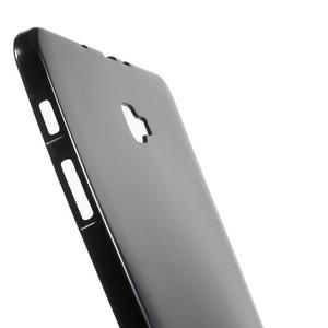 Gelový obal na Samsung Galaxy Tab A 10.1 (2016) - černý - 4