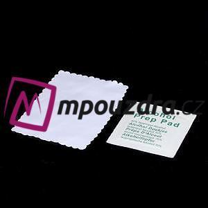 Tvrzené sklo na Xiaomi Mi4c - 4