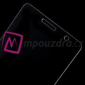 Tvrzené sklo Asus Zenfone 3 Ultra - 4