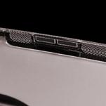 Gelové S-line pouzdro pro HTC one M7- šedé - 5/6