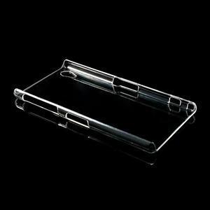 Krystalové pouzdro na Sony Xperia Z1 C6903 L39 - 5