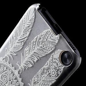 Plastový obal pro iPod Touch 5 - dream - 5