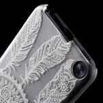 Plastový obal pro iPod Touch 5 - dream - 5/6