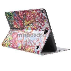 Stines pouzdro pro Samsung Galaxy Tab A 9.7 - strom - 5