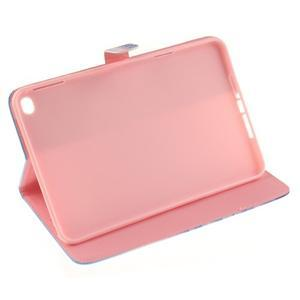 Standy pouzdro na tablet iPad mini 4 - tringle - 5