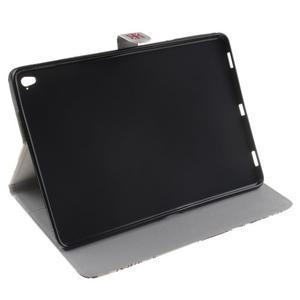 Knížkové pouzdro na tablet iPad Pro 9.7 - United Kingdom - 5