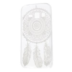 Gelový obal na Samsung Galaxy Core Prime - dream - 5