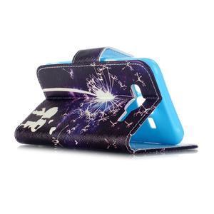 Emotive pouzdro na mobil Samsung Galaxy J5 - láska - 5
