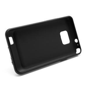 Cube odolný obal na mobil Samsung Galaxy S2 - bílý - 5