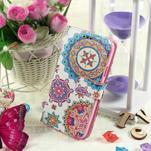 Ochranné pouzdro na mobil Samsung Galaxy S5 - mandala - 5/6
