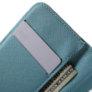Motive pouzdro na mobil Samsung Galaxy Trend 2 Lite - love - 5