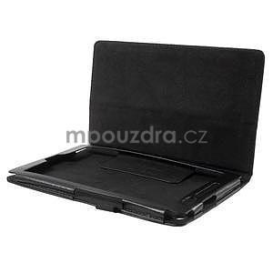Safety polohovatelné pouzdro na tablet Asus ZenPad 8.0 Z380C - černé - 5