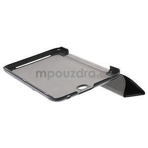 Supreme polohovatelné pouzdro na tablet Asus Memo Pad 7 ME176C - černé - 5