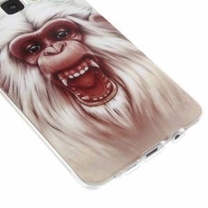 Emotive obal pro mobil Samsung Galaxy A5 (2016) - gorila - 5