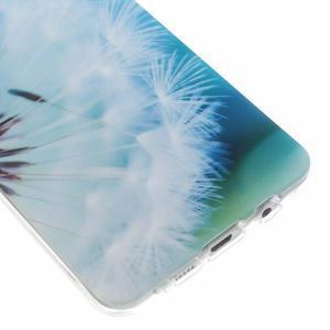Emotive obal pro mobil Samsung Galaxy A5 (2016) - pampeliška - 5