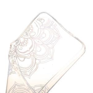 Silk Gelový obal na mobil Samsung Galaxy A5 (2016) - VII - 5
