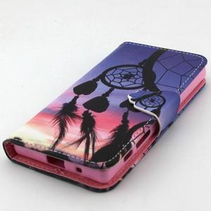 Kelly pouzdro na mobil Sony Xperia Z5 Compact - dream - 5