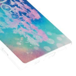 Gelový obal na mobil Sony Xperia Z5 Compact - dream - 5