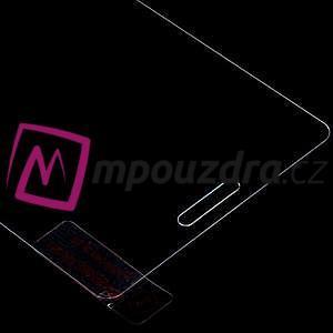 Tvrzené sklo na Xiaomi Mi4c - 5