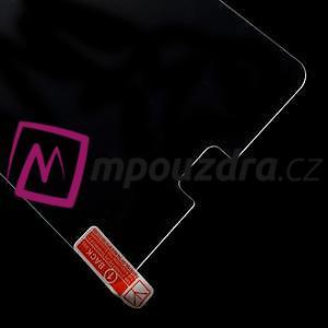 Tvrzené sklo Asus Zenfone 3 Ultra - 5