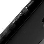 Gelové S-line pouzdro pro Nokia Lumia 625- černé - 6/6