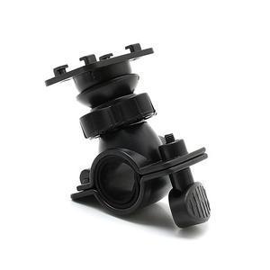 Voděodolný obal na kolo pro mobilní telefony do 14 x 7,5 cm - 6
