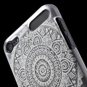 Plastový obal pro iPod Touch 5 - dream - 6