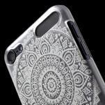 Plastový obal pro iPod Touch 5 - dream - 6/6