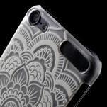 Plastový obal pro iPod Touch 5 - okuzlující květ - 6/6