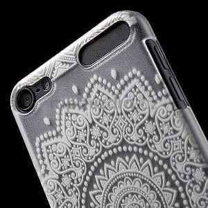 Plastový obal pro iPod Touch 5 - mandala - 6