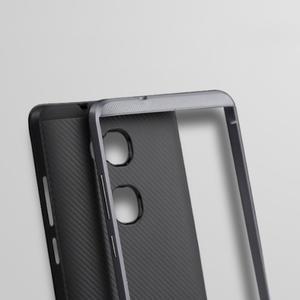 Odolný kryt na mobil Honor 5X - rose gold - 6