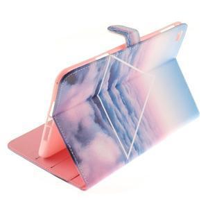 Standy pouzdro na tablet iPad mini 4 - tringle - 6