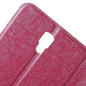 Linie pouzdro na mobil Lenovo A2010 - rose - 6