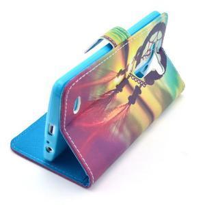 Obrázkové pouzdro na mobil LG G3 - dream - 6