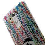 Gelový kryt na mobil LG G3 - pár - 6/7