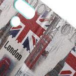 Wall peněženkové pouzdro na LG G5 - Big Ben - 6/6
