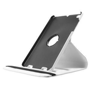 Otočné polohovatelné pouzdro na Xiaomi Mi Pad 2 - 6