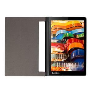 Safe pouzdro na tablet Lenovo Yoga Tab 3 10 - růžové - 6