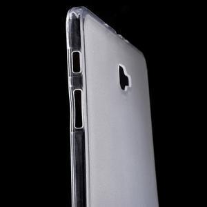 Gelový obal na Samsung Galaxy Tab A 10.1 (2016) - transparentní - 6