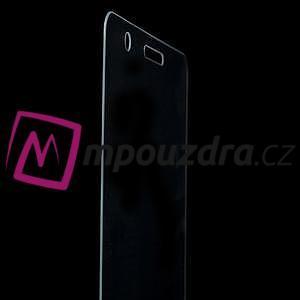 Tvrzené sklo Asus Zenfone 3 Ultra - 6