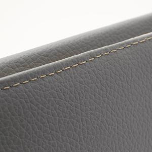 Softy univerzální pouzdro na mobil do 137 × 71 × 8,6 mm - šedé - 6