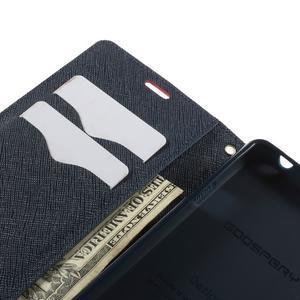 Richmercury pouzdro na mobil Sony Xperia E3 - rose - 7