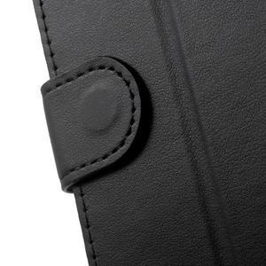 Pouzdro na mobil Sony Xperia X Performance - černé - 7
