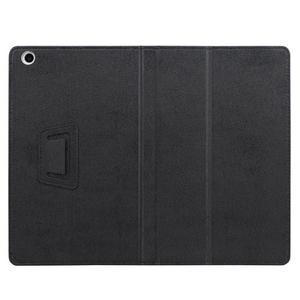 Safe polohovatelné pouzdro na Lenovo Tab 2 A8-50 - černé - 7
