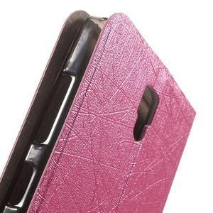 Linie pouzdro na mobil Lenovo A2010 - rose - 7