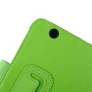 Seas dvoupolohový obal na tablet Acer Iconia One 7 B1-750 - zelené - 7